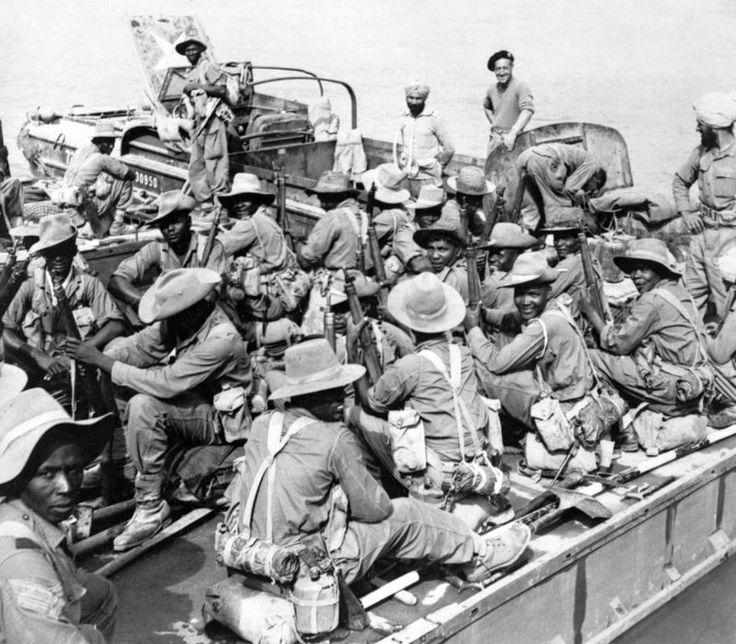 155 Best Images About Burma WWII On Pinterest