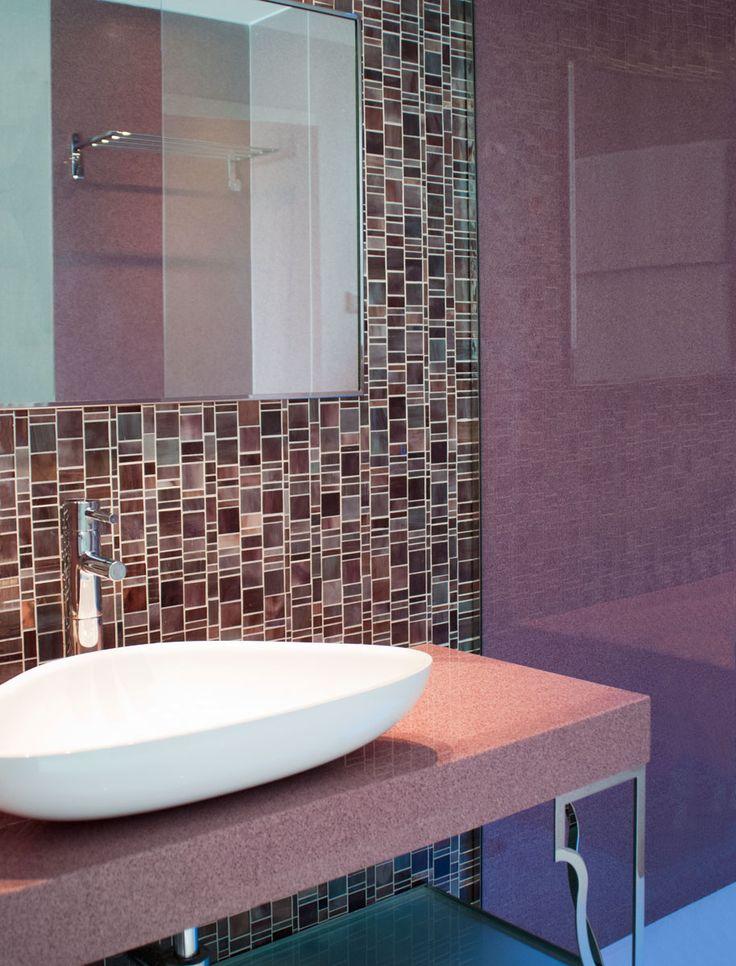 21 best 2015 Kitchen Design Trends images on Pinterest Design - badezimmer zonen