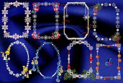 http://www.imagedite.com/2016/12/clipart-frames-for-christmas-photos-psd.html
