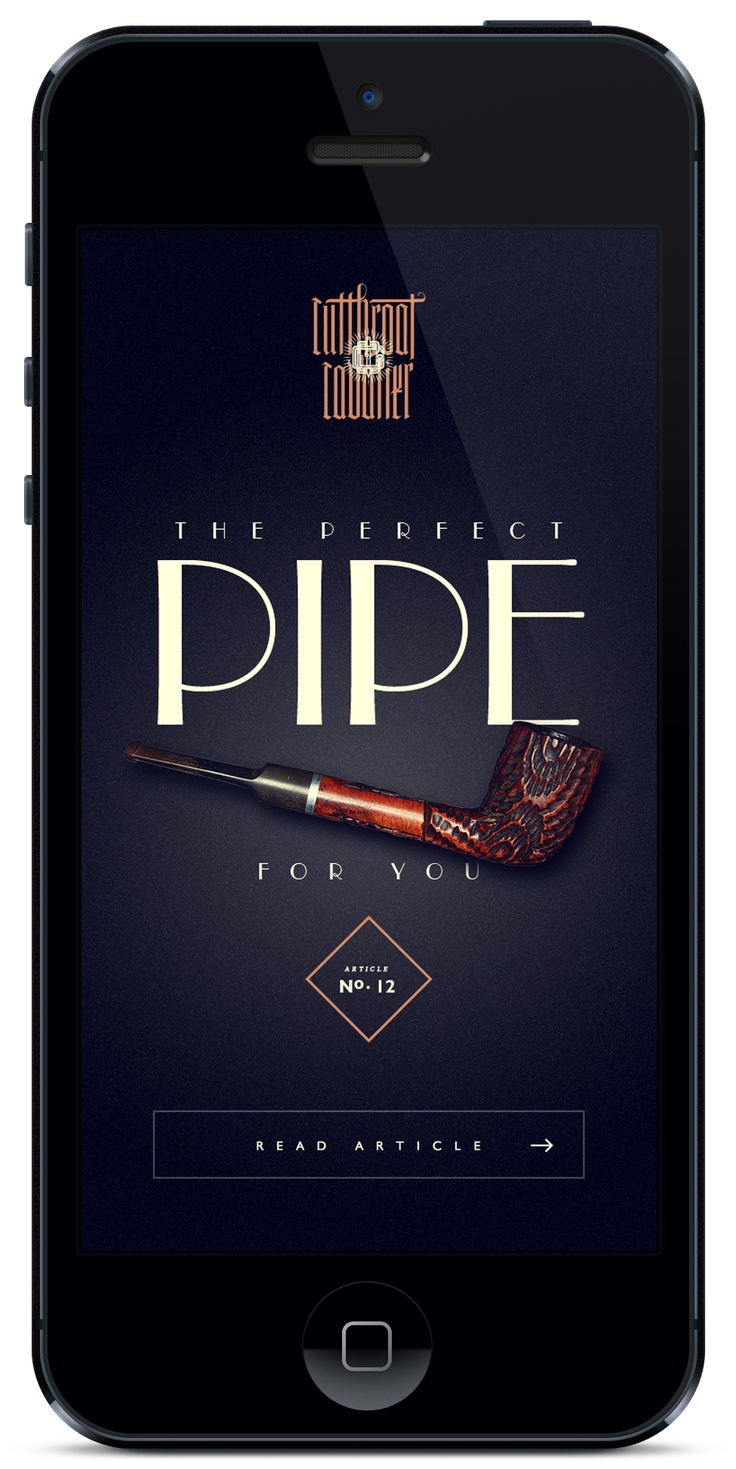 Perfect_pipe