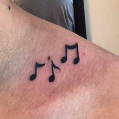 Tatuaje por ZOE METAMORFA