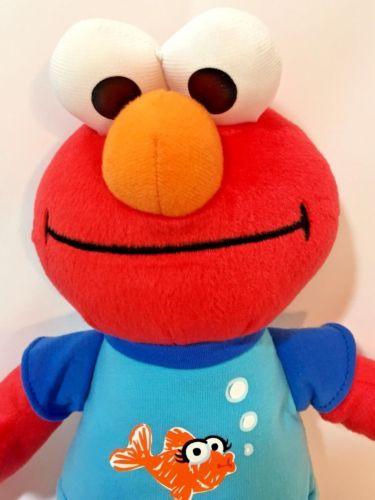 Talking Elmo Toy : Best ideas about talking elmo on pinterest