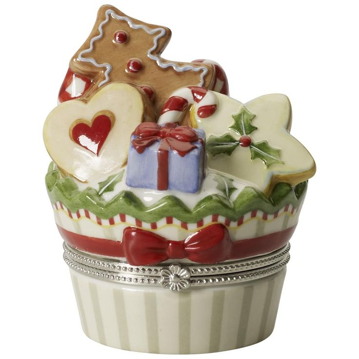 43 best villeroy and boch christmas edition images on for Villeroy boch christmas