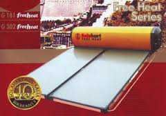 "Jual Solahart 081284559855 Jual Solahart Daerah Jakarta Barat.CV.HARDA UTAMA adalah perusahaan yang bergerak dibidang jasa service Solahart dan Jual Solahart.Jual Solahart adalah produk dari Australia dengan kualitas dan mutu yang tinggi.Sehingga""Jual Solahart"" banyak di pakai dan di percaya di seluruh dunia. Hubungi kami segera. CV.HARDA UTAMA/ABS Hp : 081284559855,,087770337444 JUAL SOLAHART Ingin memasang atau bermasalah dengan SOLAHART anda? JUAL SOLAHART: CV HARDA UTAMA/ABS DEALER"