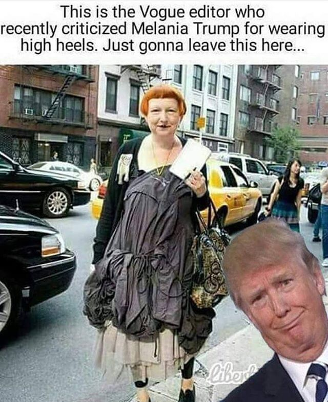 """#Comedy #photooftheday  #Dayton #Hollidaysburg #Pennsylvania #Truth #SouthBend #NotreDame  #instamood #Longisland  #StandupComedy #Showbiz #Connecticut #Philadelphia #Virginia #Funny #Hysterical #Insane #Funnypics #Chicago #Indianapolis #Tampa #VirginiaBeach #richmondva #PalmharbourFL #instagood #Texas #houston #stlouis"" by @terrymcneelycomedian. #ganpatibappamorya #dilsedesi #aboutlastnight #whatiwore #ganpati #ganeshutsav #ganpatibappa #indianfestival #celebrations #happiness…"