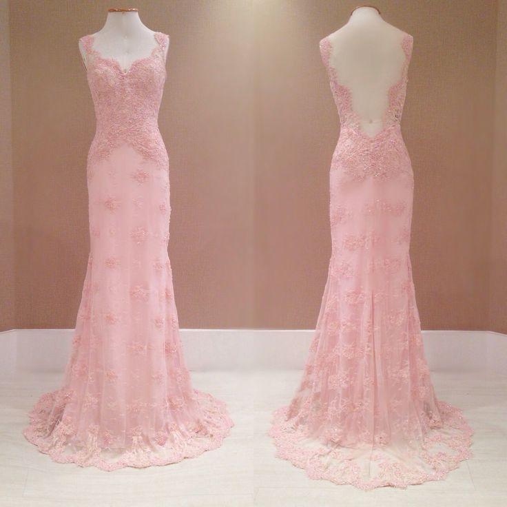 148 best vestidos de festa images on Pinterest | Cute dresses, Party ...