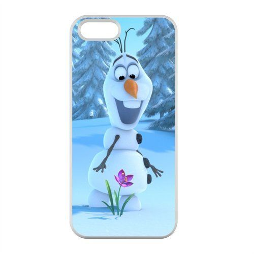 Frozen Disney 3D Cartoon Disney Cartoon Case for iPhone 5,5S 100% TPU (Laser Technology) phone case,http://www.amazon.com/dp/B00H06G5EM/ref=cm_sw_r_pi_dp_uopbtb1NBEFMV7S5