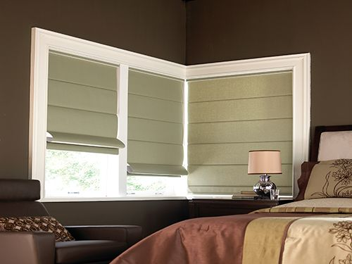 Alishan Carpets offers you the best Chick PVC Blinds in a variety of designs, shape, sizes, and colors suiting the tastes & as per requirement of the customers. Moreover, we offers the Chick PVC Blinds at market leading prices. ait is made from the quality tested PVC material,