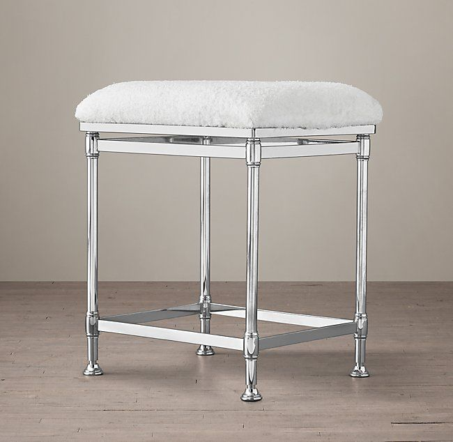 Newbury Bath Stool Bath Stool Cheap Dining Room Chairs