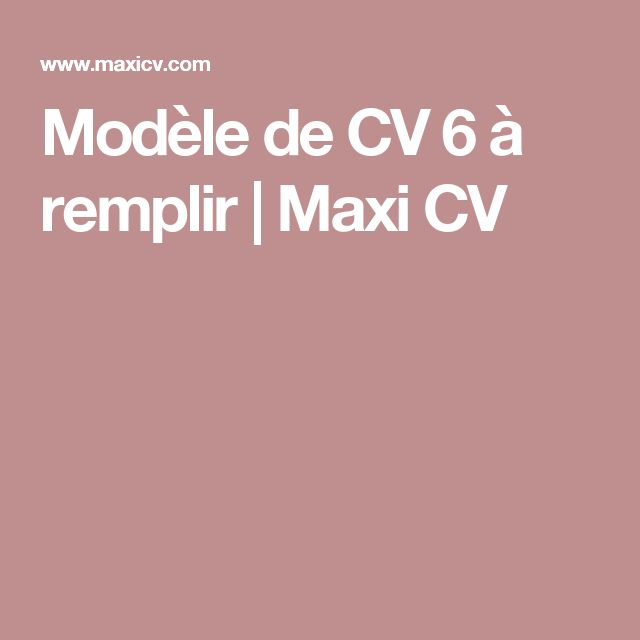 emploi quebec cv modele  custom essays for sale  research