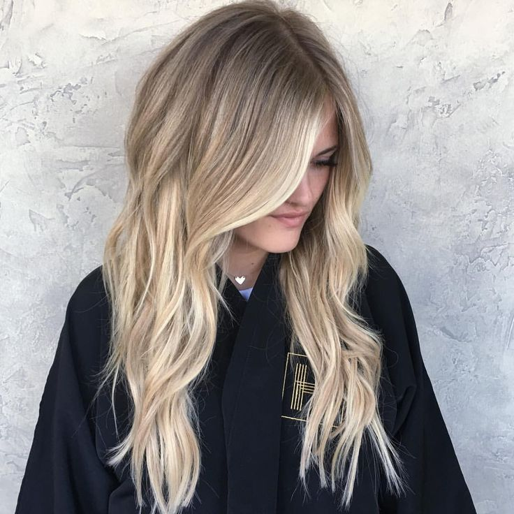 color style hair 7 best before and afters images on hair color 2502 | 8cd9f28b5e498ff865c1dd3f27b1bfc0