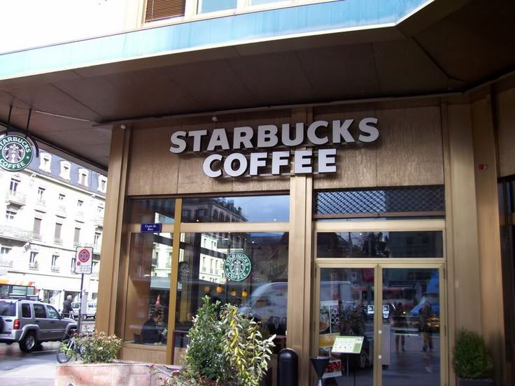 starbucks in us too much coffee spilling all over Watch video a houston woman is suing starbucks for serving her what her lawyer describes as 'skin-meltingly hot' coffee  over starbucks coffee being.