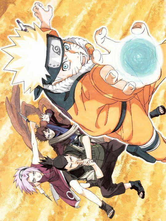 Pin by Cerezo 🌸 on manga in 2020 | Naruto shippuden sasuke ...