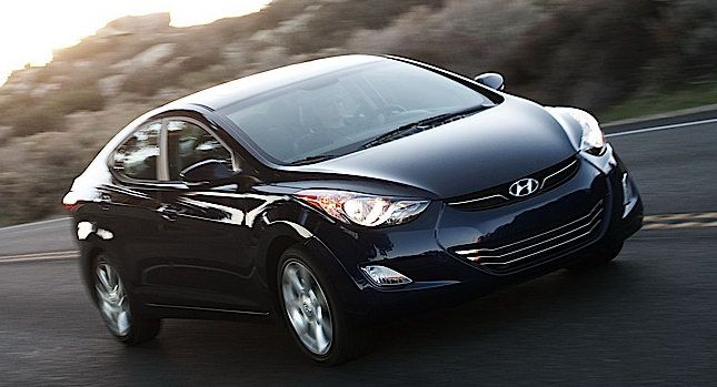 Hyundai Fluidic Elantra review ,price and specification on AutoIndia | AutoIndia