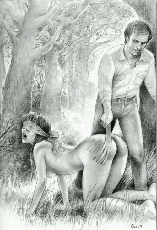 Erotic death fantasy site