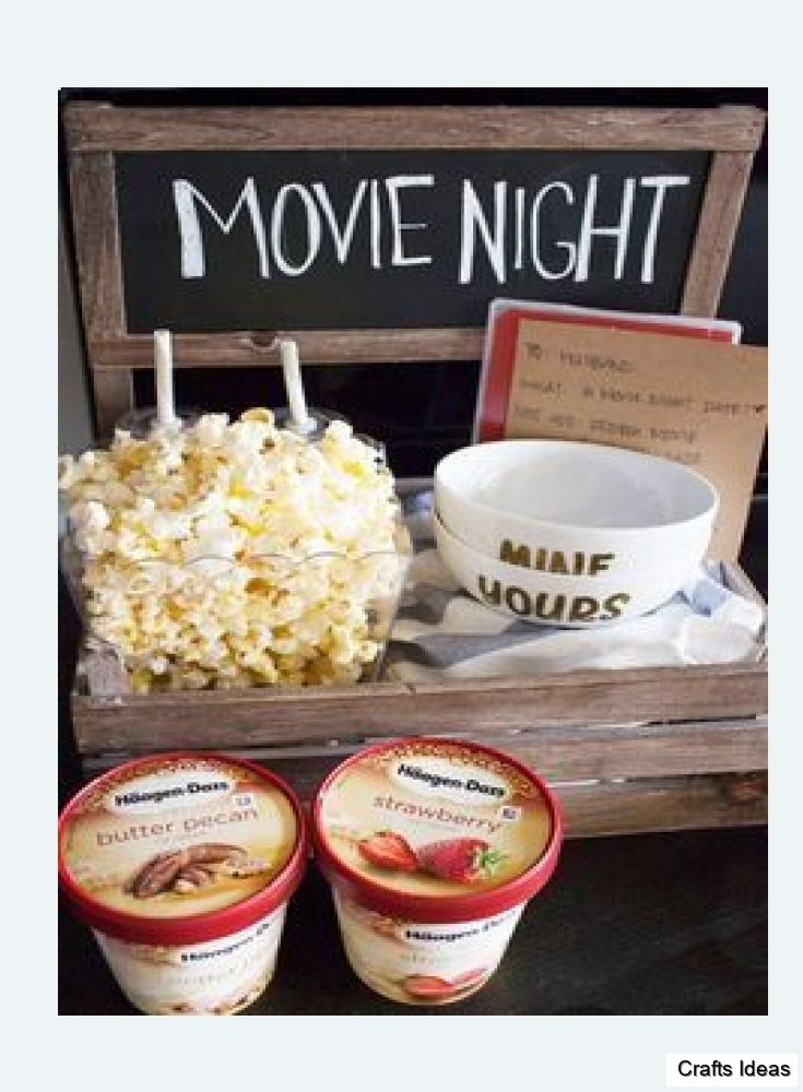 Popcorn - Dating, Chat & mehr Software