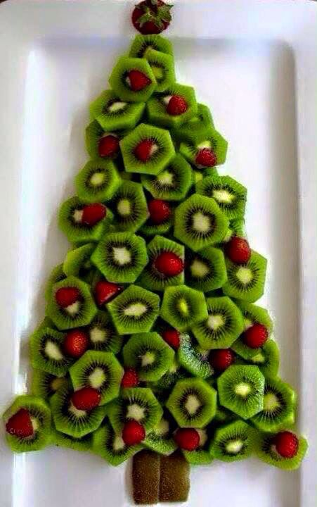 Kerst voor kids