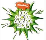 Kids Choice Awards!  http://www.vipawardshowtickets.com/2015-kids-choice-awards/