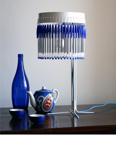 Homemade Lamp Ideas počet nápadov na tému homemade lamps na pintereste: 17 najlepších