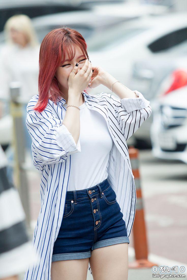 445 Best Images About Kpop Star K Fashion On Pinterest K Pop Kpop Fashion And Korean Fashion