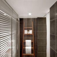 apaiser stone bathware's sustainable design