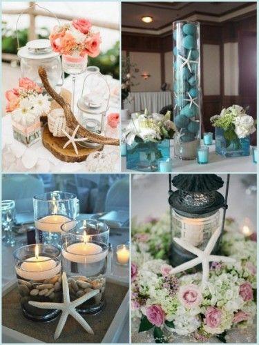 Best nautical wedding images on pinterest