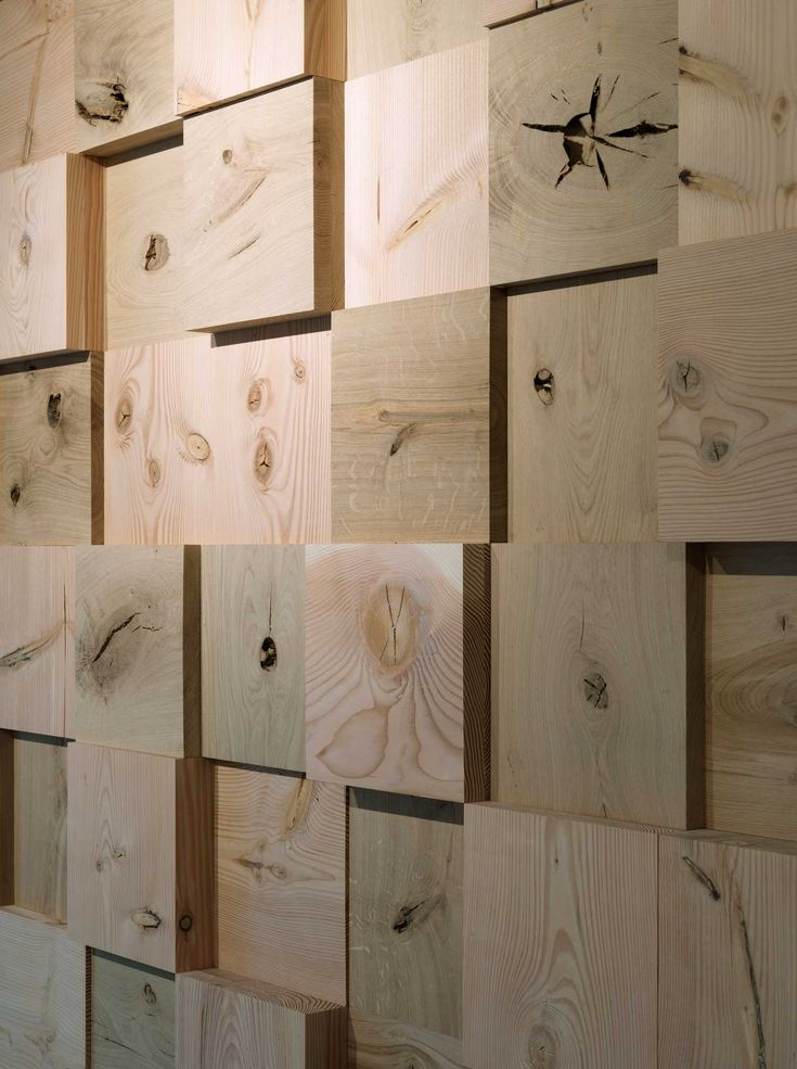 70 best The beauty of wood images on Pinterest Woodworking