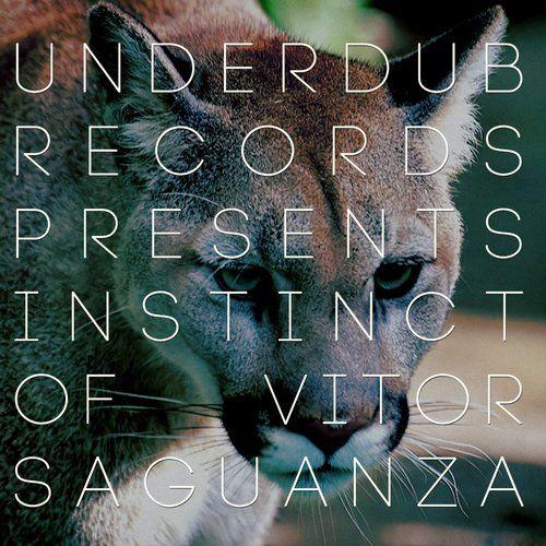 Vitor Saguanza - Instinct - http://minimalistica.biz/vitor-saguanza-instinct/