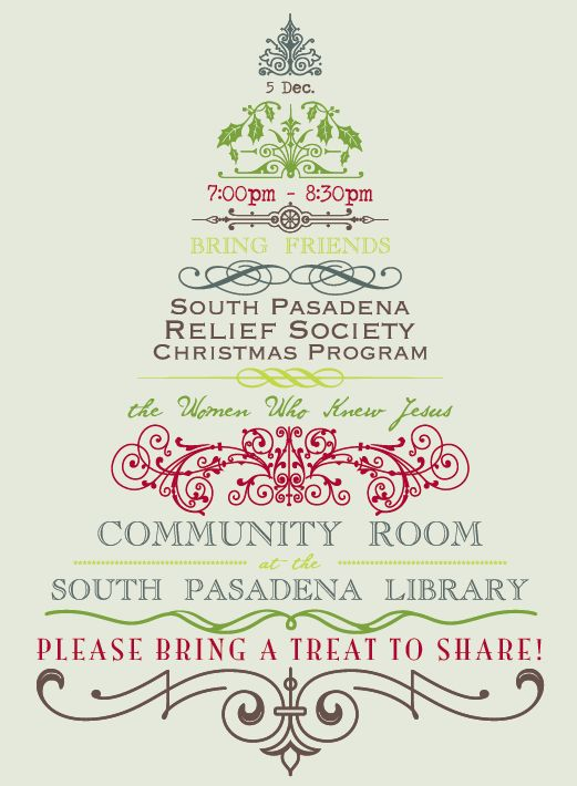 Wow... this is gorgeous! She never fails to wow me with her work. (Invitation designed by Paige Evans, from her blog)