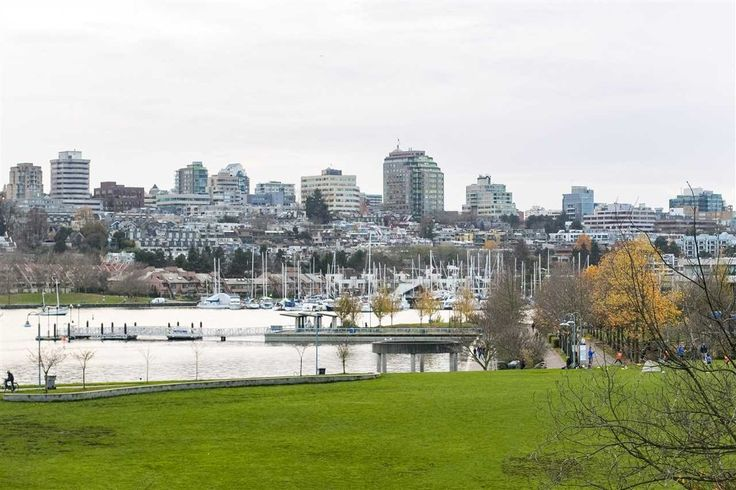2A 199 DRAKE STREET in Vancouver: Yaletown Condo for sale (Vancouver West)  : MLS(r) # R2123330