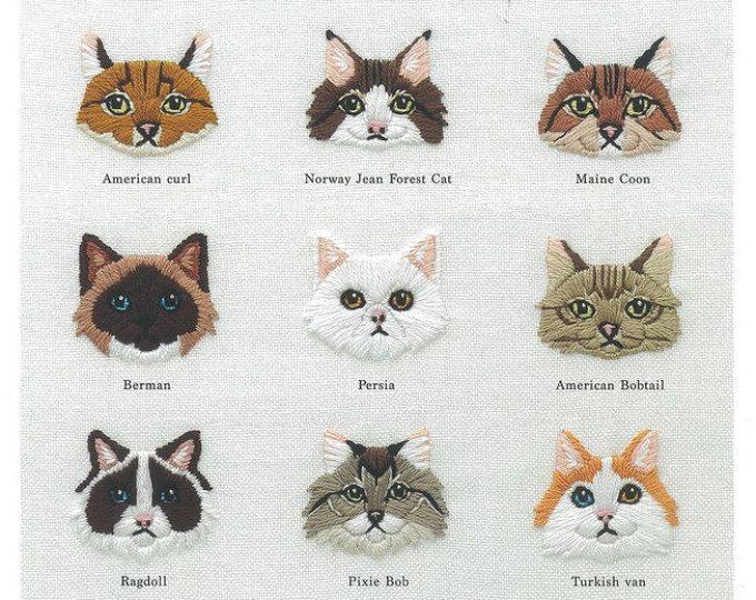 Oltre 25 fantastiche idee su disegni di gatti su pinterest - Gatto disegno modello di gatto ...