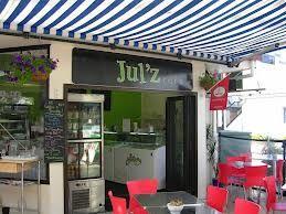 Jul'z Cafe