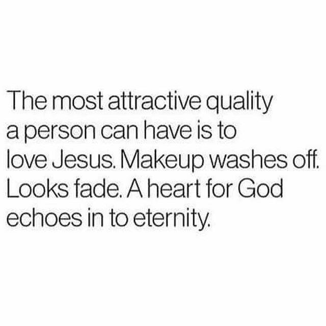 WEBSTA @the.jesus.freak_ No wonder Solomon Wrote in Proverbs 31 that beauty is vain