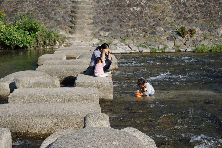 lealiola-kyoto-cityguide-river-kamogawa (3)