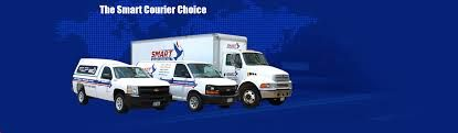 Our #company priority is getting your #package #delivered well before your delivery deadline. We strive to build and earn the trust of our clients. This is why we offer premium quality courier services at reasonable prices.