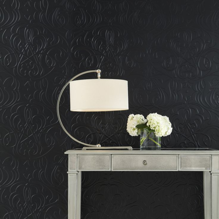 17 Best Ideas About Laminate Wall Panels On Pinterest