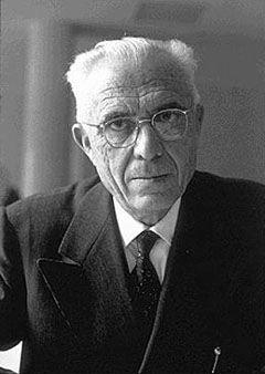 Pier Luigi Nergi, 1891-1979  Brilliant Italian architect and engineer
