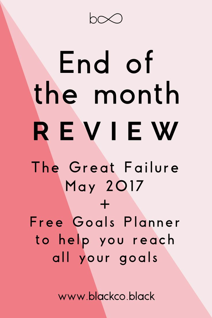 May review. Bye, Bye May. Time to think about the last month and reflect on achievements, good moments and failures, also failures. Check out the monthly review and get the June Freebies, June Goals Planner and Desktop Calendar, get yours!
