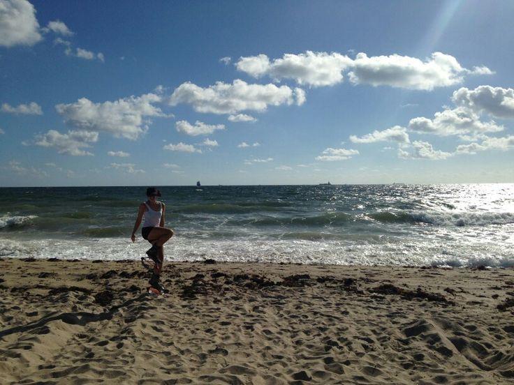 #kjfestival2014 #paradise #Florida #sunshineState #truelove