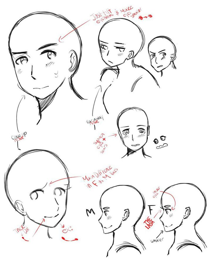 Character Design Hong Kong : Best how to hetalia characters images on pinterest
