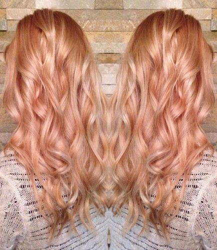 25 trending hair color charts ideas on pinterest natural brown 25 trending hair color charts ideas on pinterest natural brown hair dye hair color shades and hair colour shades pmusecretfo Image collections