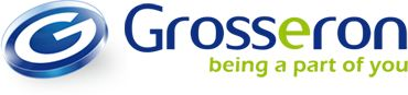 Grosseron and Andrew Alliance sign a distribution agreement in France - http://www.andrewalliance.com/grosseron-andrew-alliance-distribution-france/