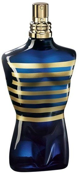 Jean Paul Gaultier 'Le Male Gold' Eau de Toilette Spray