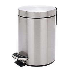 cooke and lewis 5l soft close bin £16.98