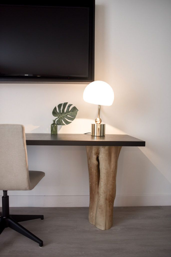 Free Home Stock Photos Home Decor Lamps Living Room House Interior