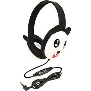 Califone 2810-PA Kids Stereo PC Headphone (lesley)
