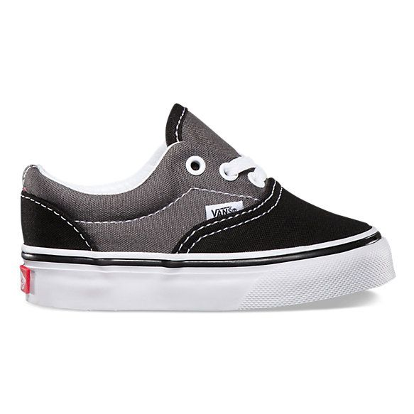 Best Minimal Shoes For Toddlers