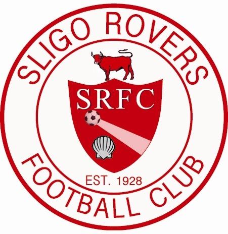 Sligo Rovers FC