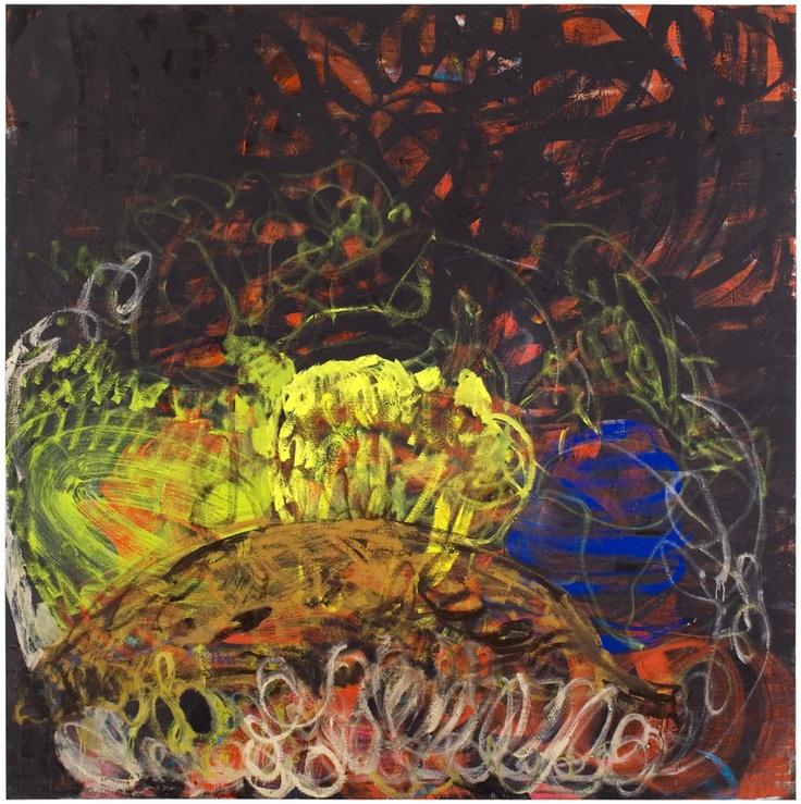 Gallery Kalhama & Piippo Contemporary | Anna Retulainen