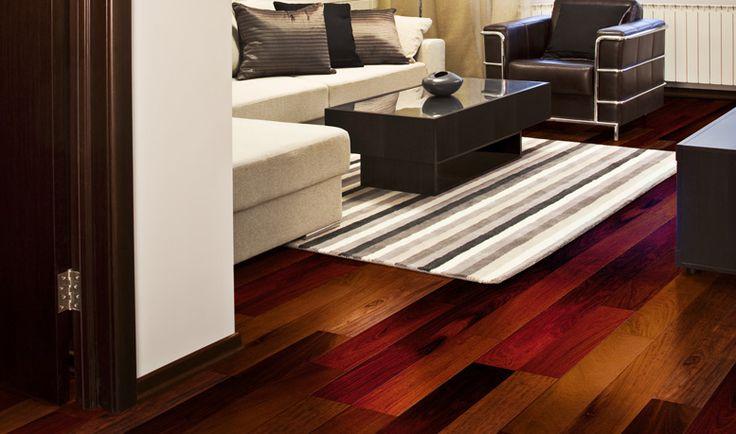 119 Best Bamboo Flooring Images On Pinterest Floor Floors And Engineered